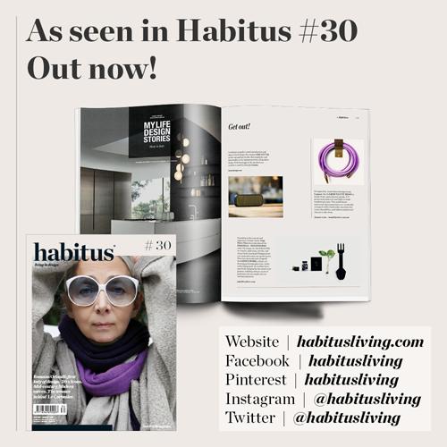 habitus-30-luumo-design-kreafunk-03.png