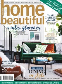 home-beatiful-australi-august-2016-01.jpg