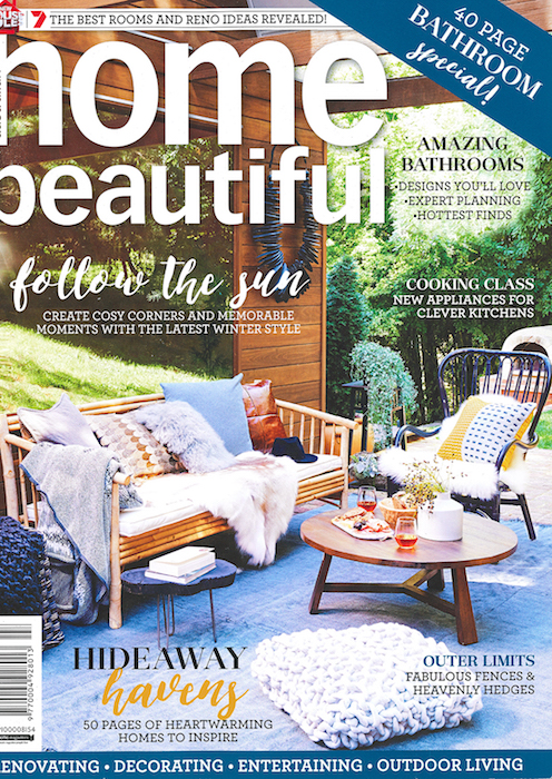 home-beatiful-july-2016.jpg
