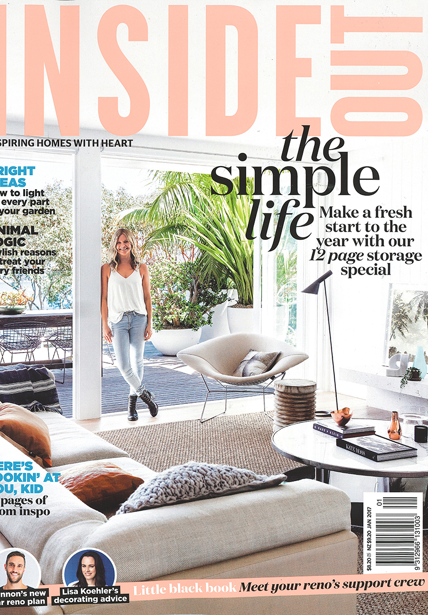 inside-out-front-cover-jan-07.jpg