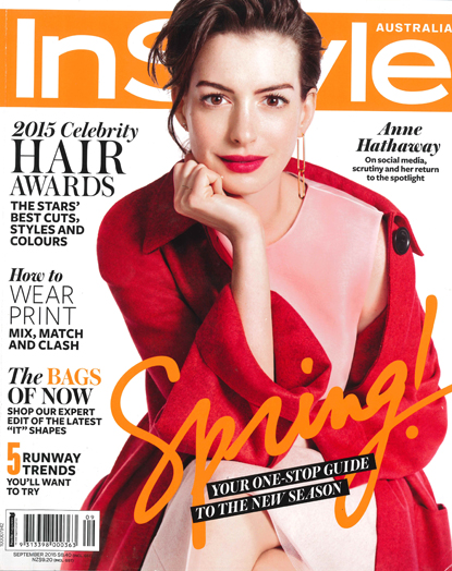 instyle-spring15-cover.jpg