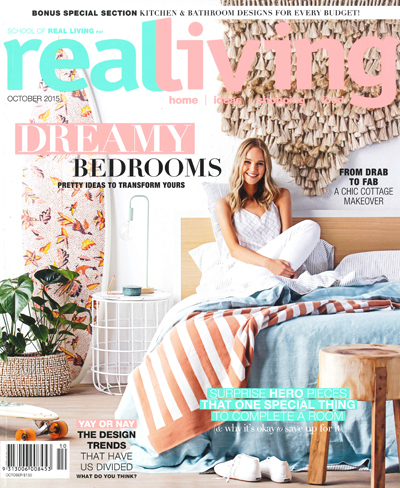 real-living-october-15-cover-luumo-design.jpg